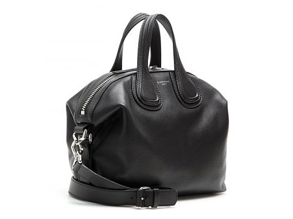 givenchy nightingale handtasche. Black Bedroom Furniture Sets. Home Design Ideas
