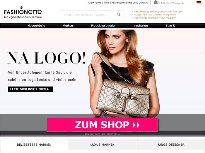 fashionette.de